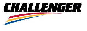 Challenger-Logo-Shadow-300x107 Partners