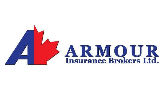 Armour562 Truck and Health Insurance Products