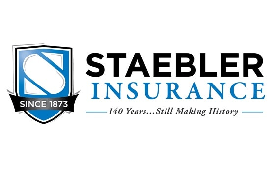 StaeblerLogo_Horz_140yrs_highRez-562 Truck and Health Insurance Products