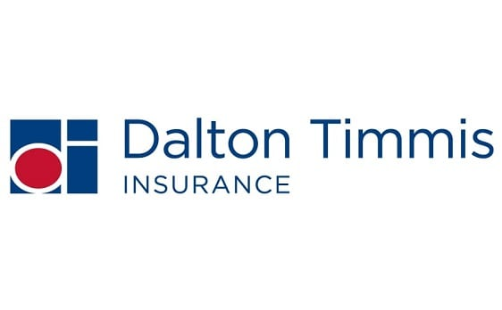 dalton562 Truck and Health Insurance Products