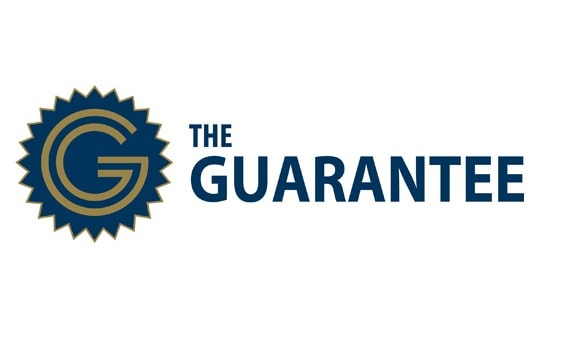 guarantee562 Partners