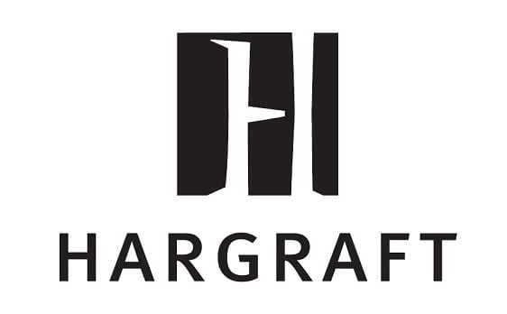 hargraft_logo-562 Truck and Health Insurance Products