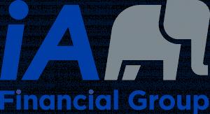 iA-logo-300x163 COMPLAINT HANDLING POLICY - iA