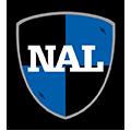 NAL-Logo-Transparent-120x120-1 NAL Logo Transparent 120x120