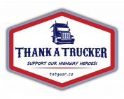 Thank-a-Trucker-logo-177x142 Truck and Health Insurance Products